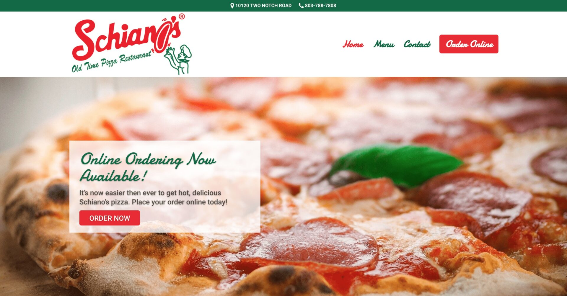 3-Page-Schianos-Pizza